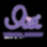 Logo_YAPLUSYA_MOSCOW.png