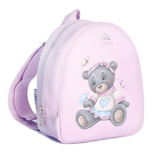 """Рюкзак Я+я #268 BABY """"Сладкая малютка"""" размер XS"""