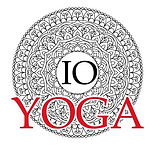 Logo Io Yoga quadrato.jpg
