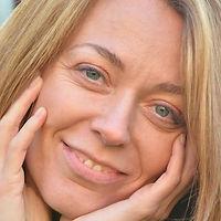Aditya Eleonora Tonetti