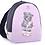 "Thumbnail: Рюкзак Я+я #281 Princess ""Волшебная мечта"" размер S"