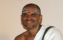 Pranidhana.jpg