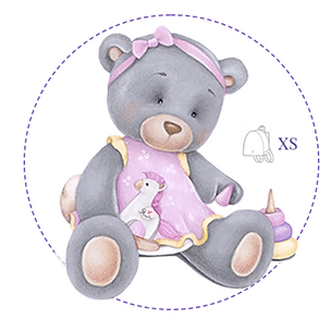 baby_yaplusya_mocow_joylook.ru.png