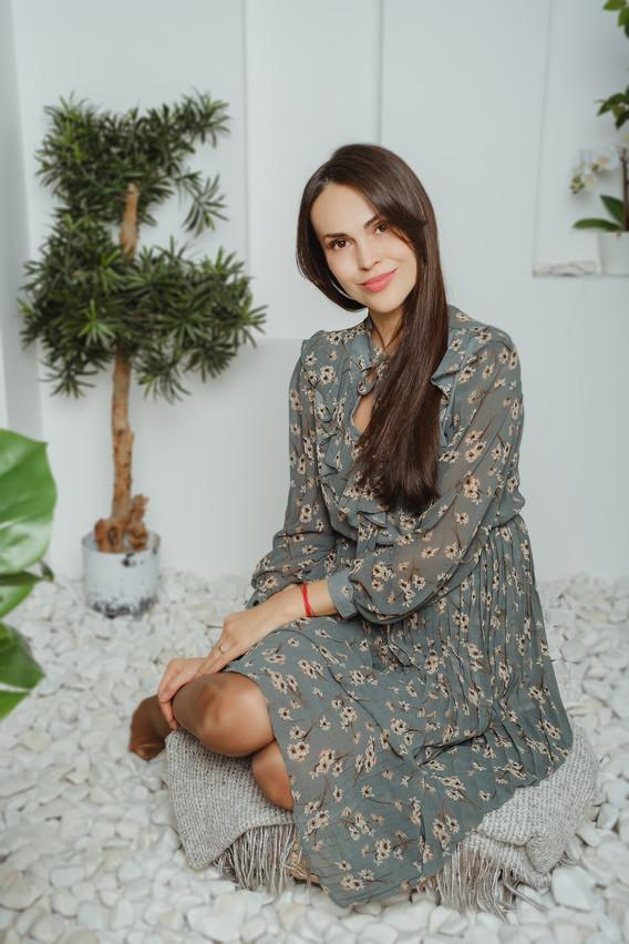 aci_russia_inga_goncharova_potapova_phot