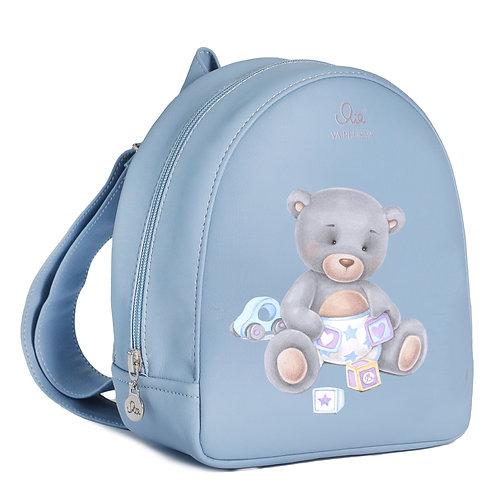 """Рюкзак Я+я #273 BABY """"Крепыш"""" размер XS"""