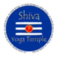 Shiva yoga logo.jpg