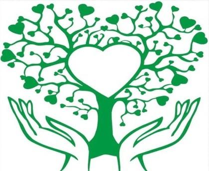 Domenica 10 Novembre - Reiki Energia Vitale Universale