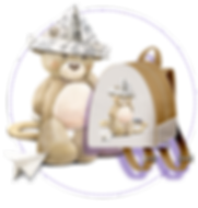 fantazior_yaplusya_mocow_joylook.ru.png