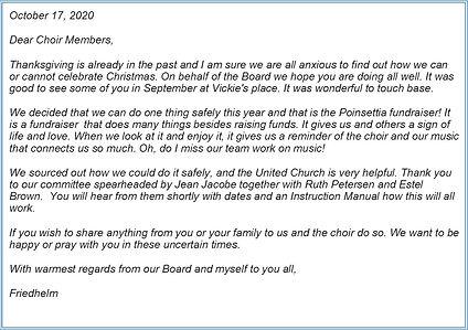 Letter Friedhelm.jpg