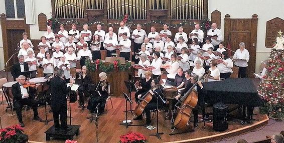 Messiah - Choir 2019 #3.jpg