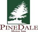 Pinedale Motor Inn.jpg