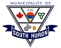 South Huron Logo.png