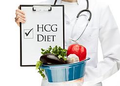 HCG treatment in Gilbert