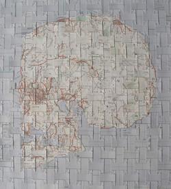 Skulland, 2009