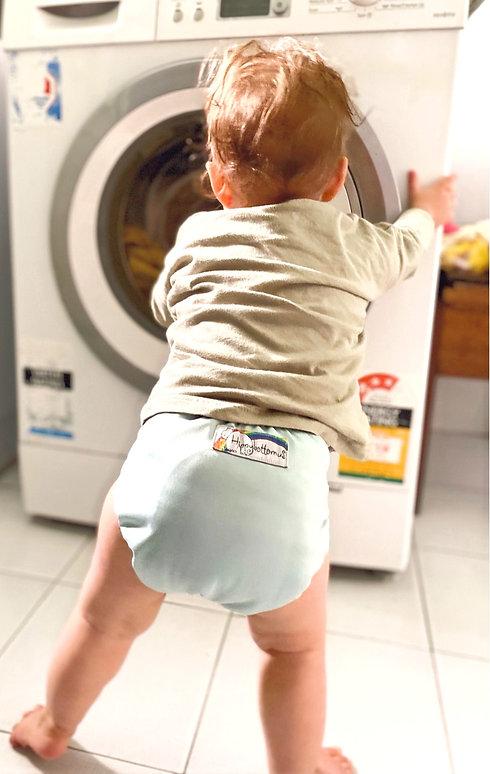 washing baby.jpg