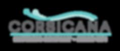 corsicana logo.png