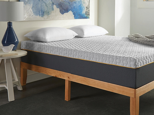 10 inch EarlyBird Hybrid Mattress