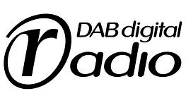 DAB Digital Radio Aerial Installation