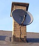 satellite-tv-dish.jpg