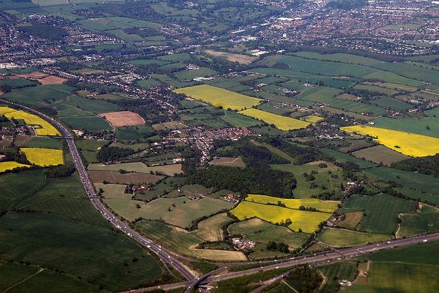 business-brokers-hertfordshire.jpg