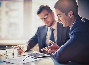 business-sale-consultation_edited.jpg