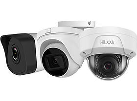 HILOOK IP CAMERA.jpg