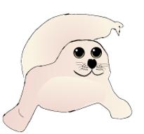 seal-pup.png