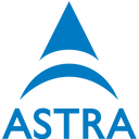 astra-logo.png