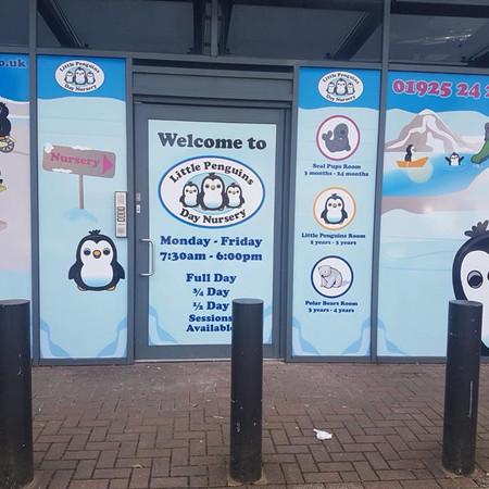 little-penguins-day-nursery.jpg