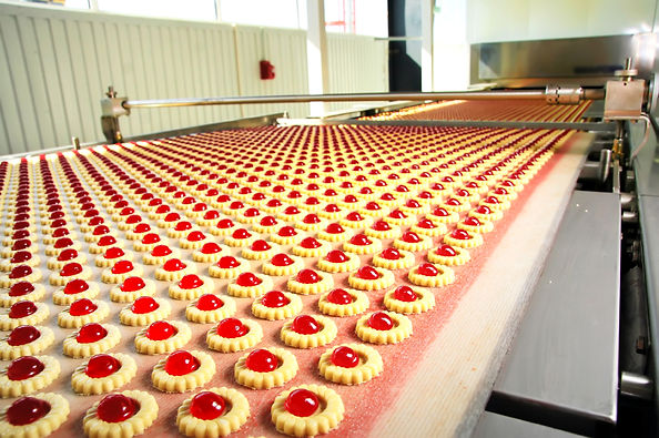 sell-a-food-manufacturing-business