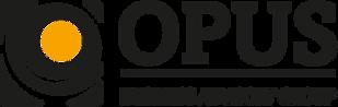 OPUS-GROUP.png