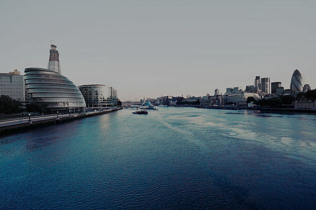 River%20Thames%2C%20London_edited.jpg