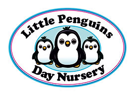Little-Penguins-Logo.png