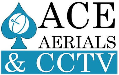 ace-aerials-and-cctv.jpg