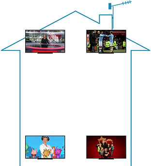freeview-multi-room-bg.jpg