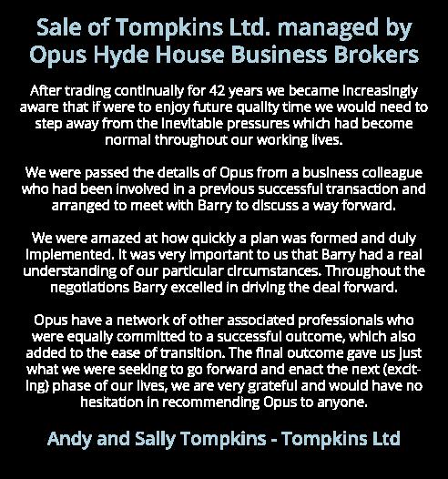 Tompkins-Testimonial.png