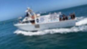 Jurien Bay Tours