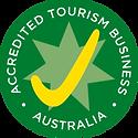 tourism tick.png