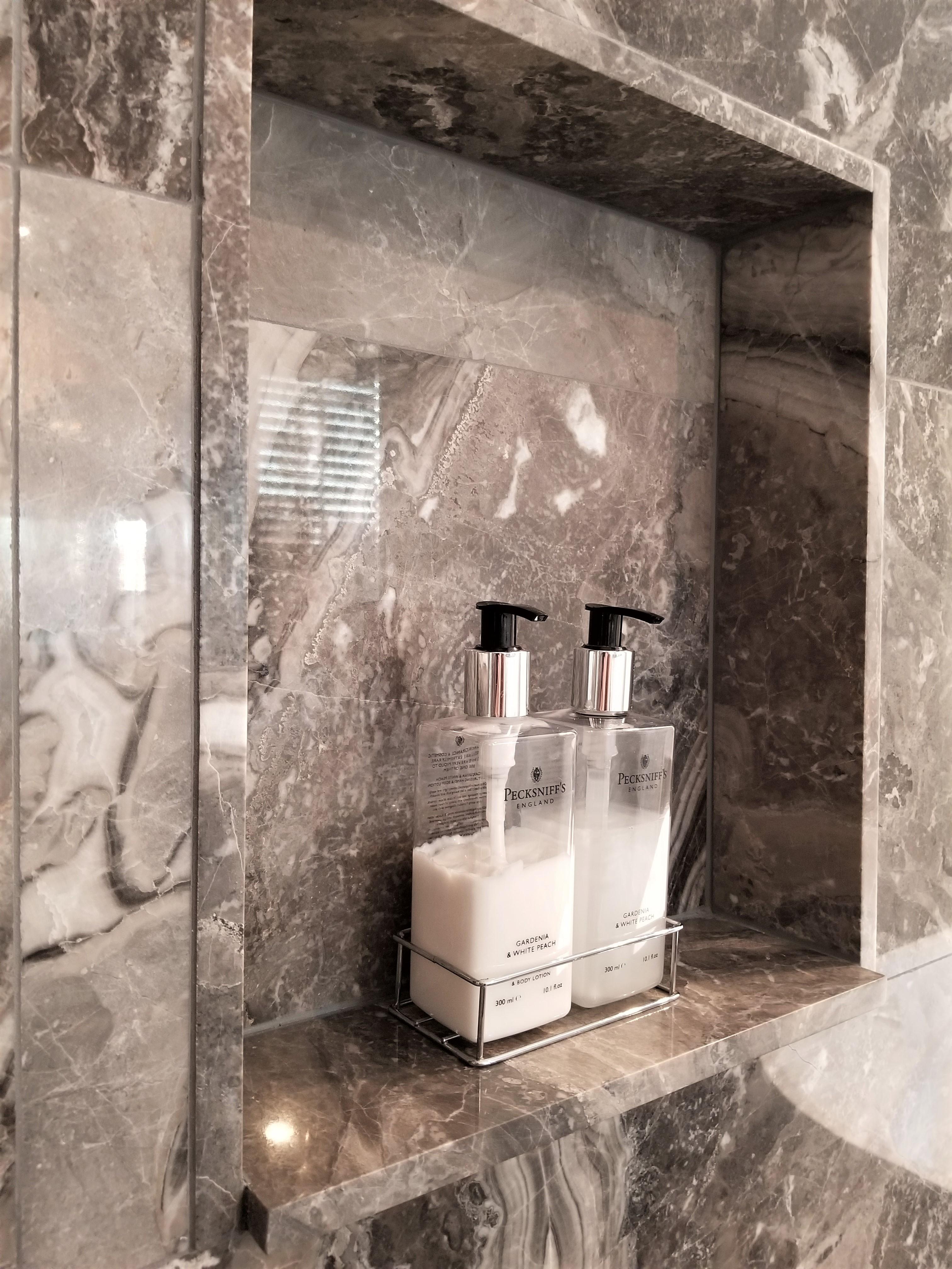 Bathroom Remodeling Katy, TX
