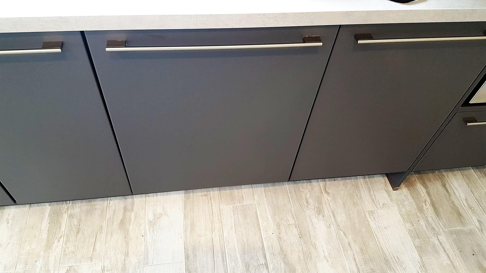 kitchen remodel, Katy/TX