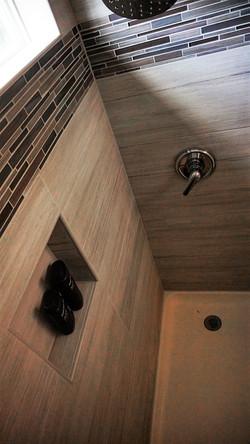 bathroom remodel, Katy/TX