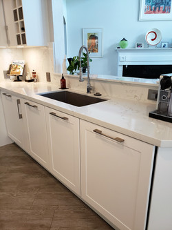 sink cabinet for kitchens, Katy