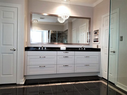 Europa Kitchen and Bath Remodeling