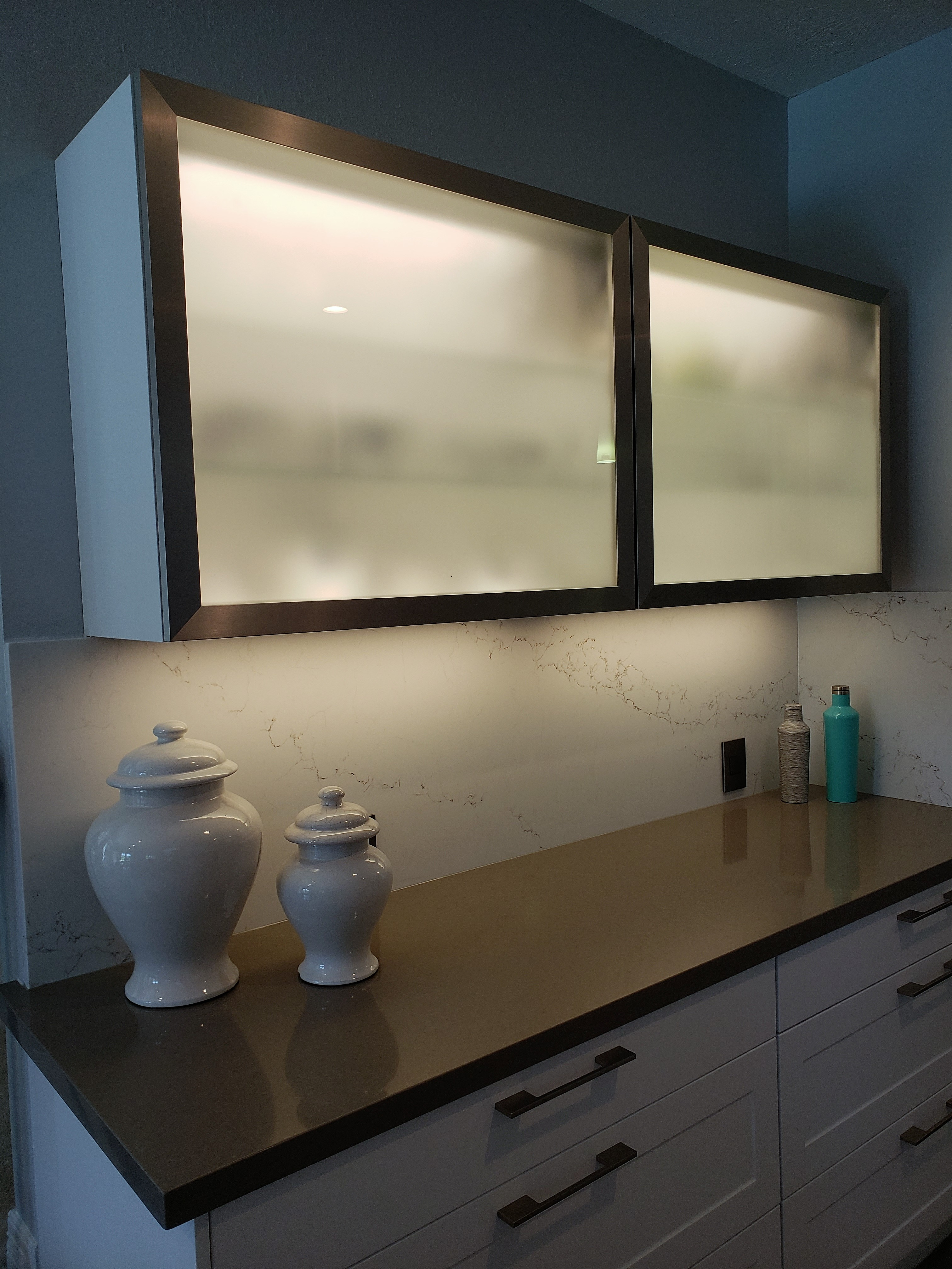 wall cabinets for your kitchen