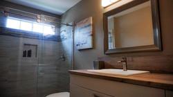 bathroom remodeling, Katy TX
