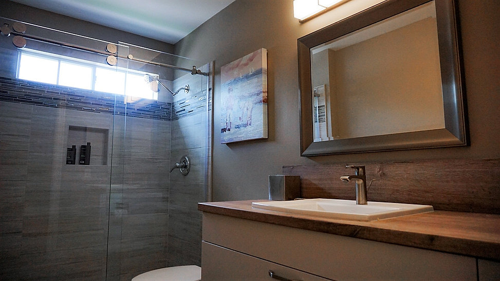 Bathroom Remodeling Katy Tx Interior europa-remodeling kitchens & bath in katy & houston texas   projects