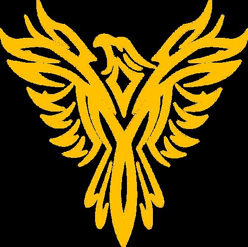 Phoenix Fee