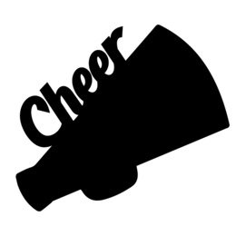 Cheerleading Fee Payment