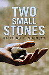 two small stones.jpg