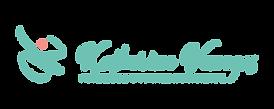 Logo_Kathy_Venegas_horizontal_color.png